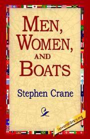 Men Women and Boats