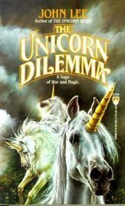 The Unicorn Dilemma
