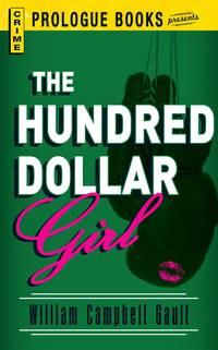 The Hundred-Dollar Girl