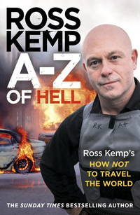 A-Z Of Hell