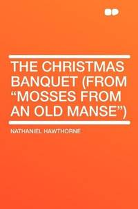 image of The Christmas Banquet (From