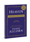 image of Heaven: The Official Study Guide