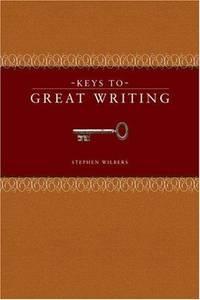 Keys to Great Writing