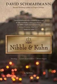 Nibble & Kuhn