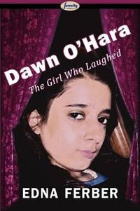 image of Dawn O'Hara, the Girl Who Laughed