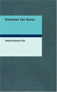 image of Oonomoo the Huron