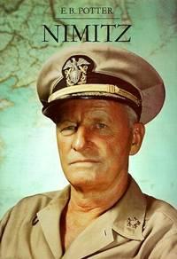 image of Nimitz