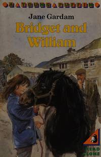 image of Bridget and William (Young Puffin Books)