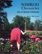 Nimrod Chronicles