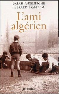 L'AMI ALGERIEN