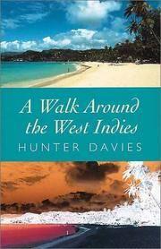 A Walk Around the West Indies