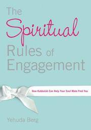 The Spiritual Rules Of Engagement