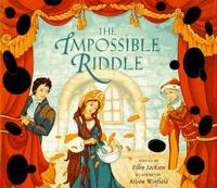 The Impossible Riddle