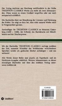image of Zwanzig Jahre Nachher (German Edition)
