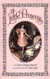 image of A Little Princess