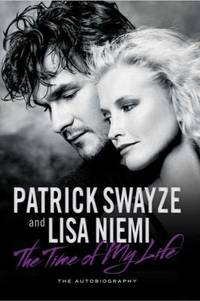THE TIME OF MY LIFE by  Lisa  Patrick and Niemi - First Edition, Second Impression. - 2009 - from Diversity Books and Biblio.com