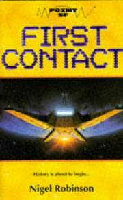 First Contact (Point SF)