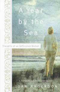 Year By the Sea,A: Thoughts of an Unfini