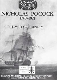 Nicholas Pocock, 1740-1821