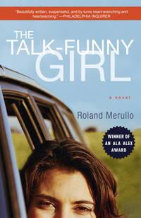 The Talk-Funny Girl