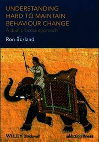 Professor Ron Borland