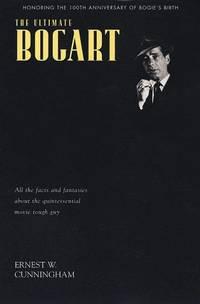 The Ultimate Bogart