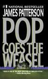 image of Pop Goes the Weasel (Alex Cross)