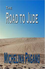 The Road To Jude
