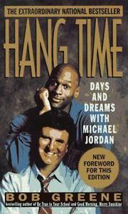 image of HANG TIME Days & Dreams with Michael Jordan