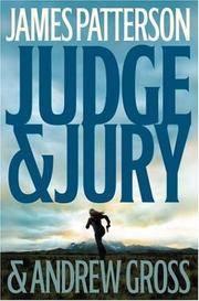 image of Judge_Jury