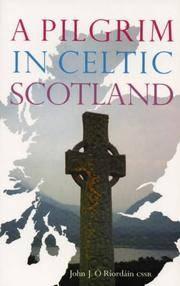 Pilgrim in Celtic Scotland