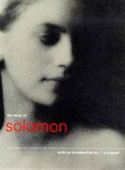 The Song of Solomon (Pocket Canons)