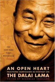 image of OPEN HEART