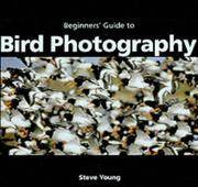 An Essential Guide to Bird Photography