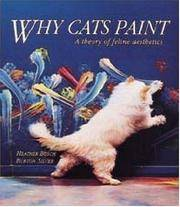image of Why Cats Paint: The Ethics of Feline Aesthetics