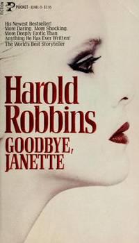 Goodbye, Janette