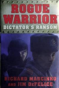 Rogue Warrior: Dictator's Ransom