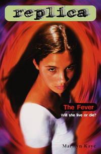 The Fever (Replica 9)