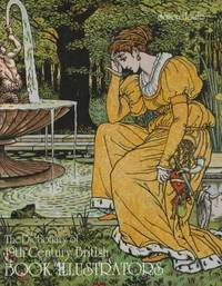 The Dictionary of 19th Century British Book Illustrators and Caricaturists