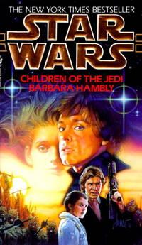 Children of the Jedi