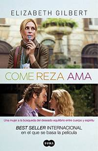 image of COME, REZA, AMA