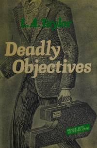Deadly Objectives