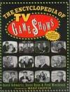 The Encyclopedia of TV Game Shows. 2nd Ed. by  Fred  Steve;Wostbrock - Hardcover - 2nd Edition - 1995 - from Rob Briggs Books (SKU: 616561)