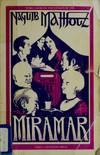 image of Miramar