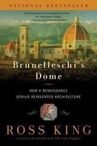image of BRUNELLESCHIS DOME