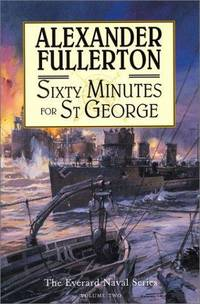 Sixty Minutes For Stgeorge