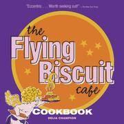 FLYING BISCUIT CAFE COOKBOOK