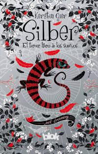 a60500ab02 https://www.biblio.com/book/garabito-spanish-edition-pacheco-carlos ...