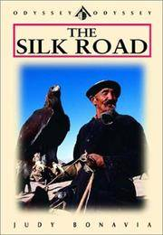 The Silk Road, Sixth Edition