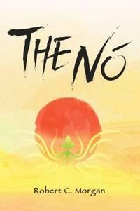 The Nó
